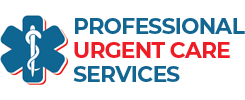 Professional Urgent Care Services